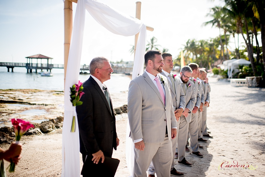 Key-West-Wedding-Photographer_0045.jpg