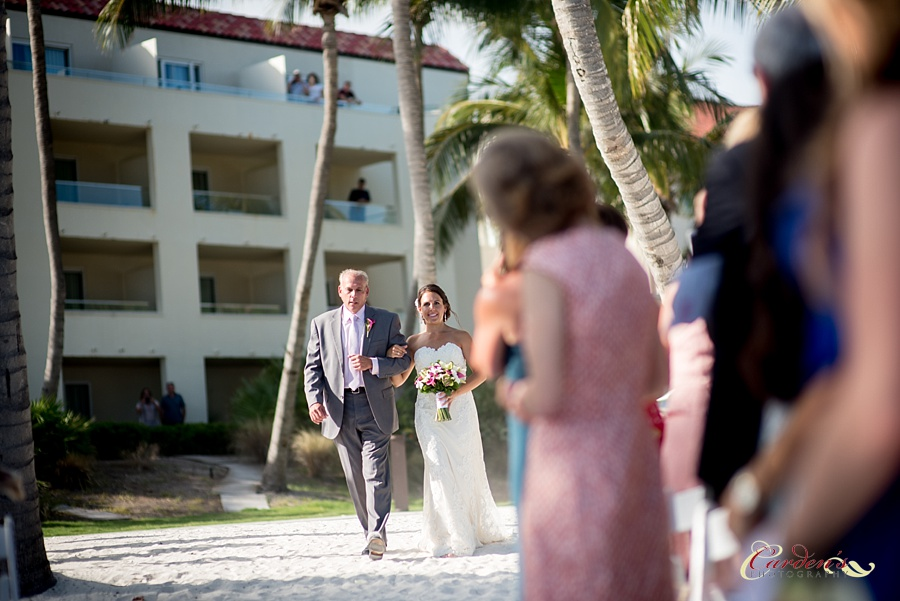 Key-West-Wedding-Photographer_0046.jpg