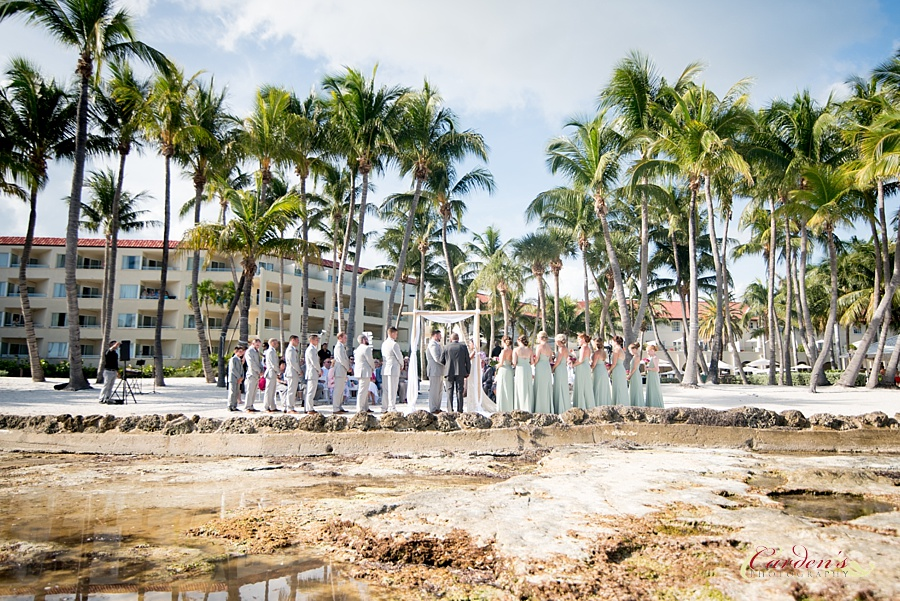 Casa-Marina-Wedding-Ceremony