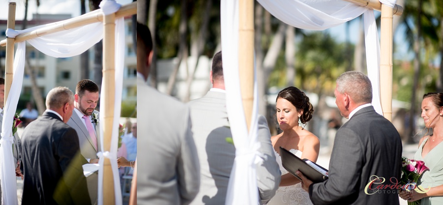 Key-West-Wedding-Photographer_0049.jpg