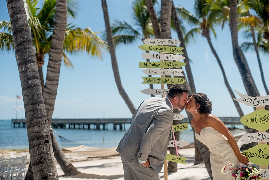Key-West-Wedding-Pictures