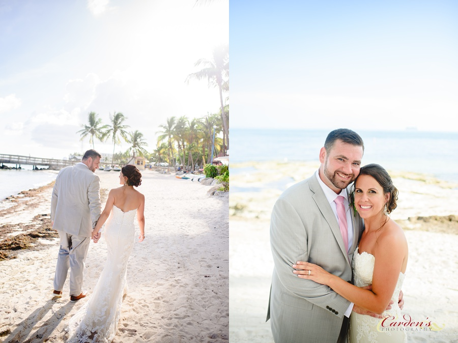 Key-West-Wedding-Venue-Casa-Marina