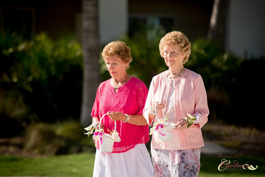 Grandmother-Flowe-Girls-Key-West-Wedding