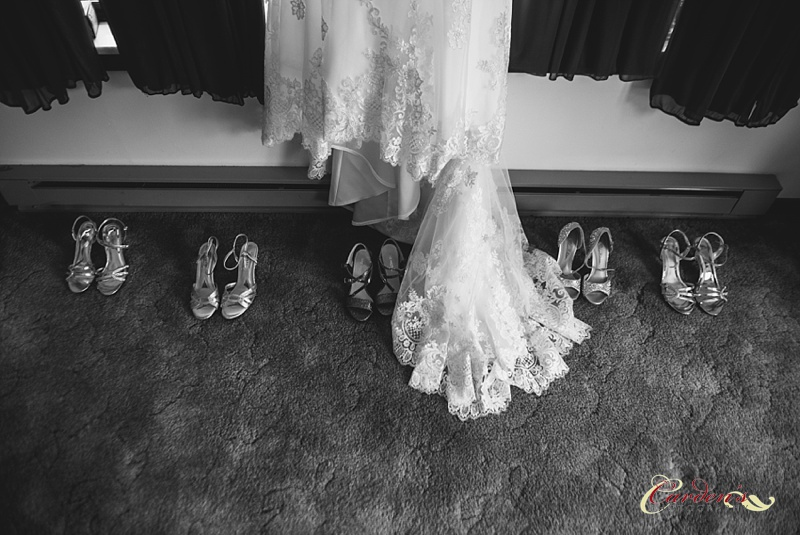 Hazleton-Wedding-Photographer