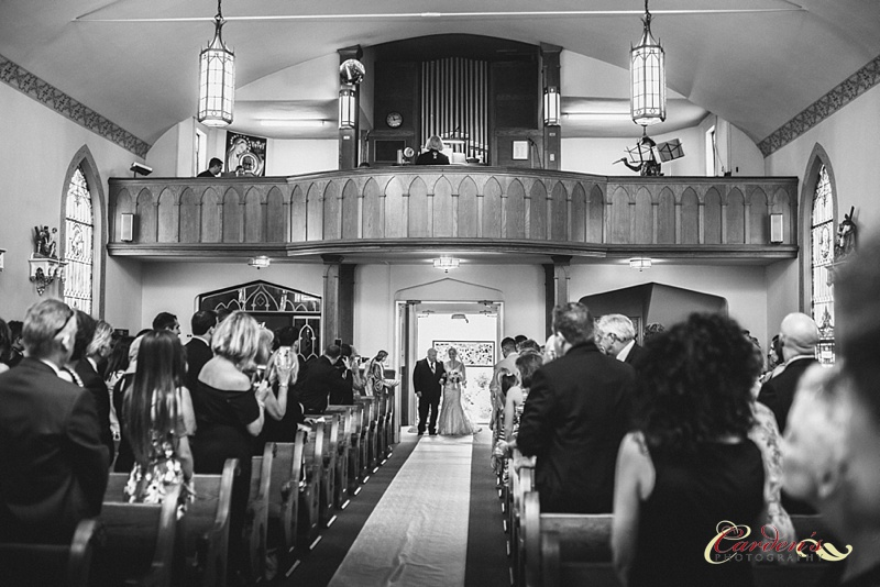 edgewood sandsprings wedding_0025.jpg