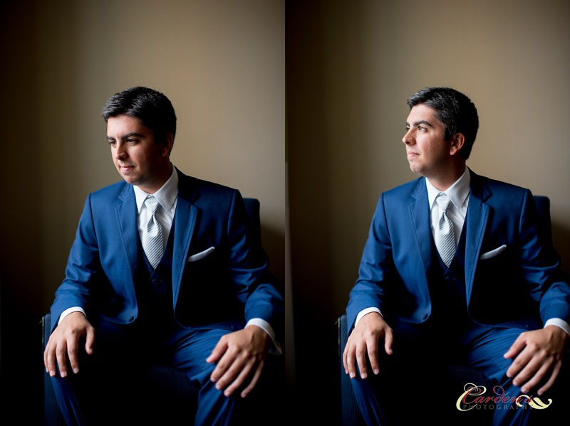 Groom-Portraits-Hazleton-Wedding-Photographer