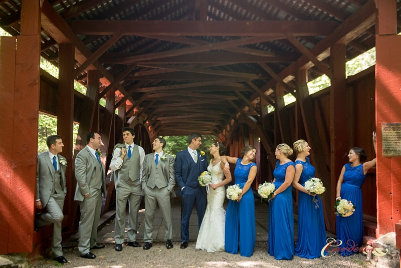 edgewood sandsprings wedding_0036.jpg