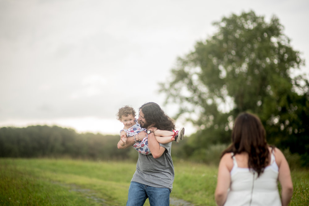 MaternityPortraits-23.jpg