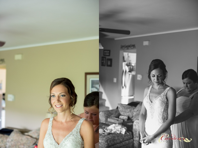 Capriottis-wedding-photography_0011.jpg