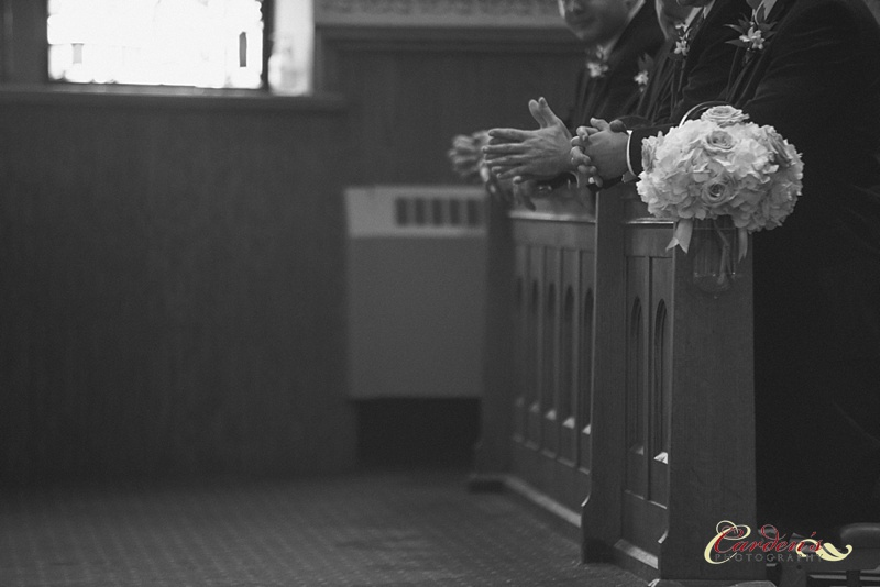 Capriottis-wedding-photography_0018.jpg