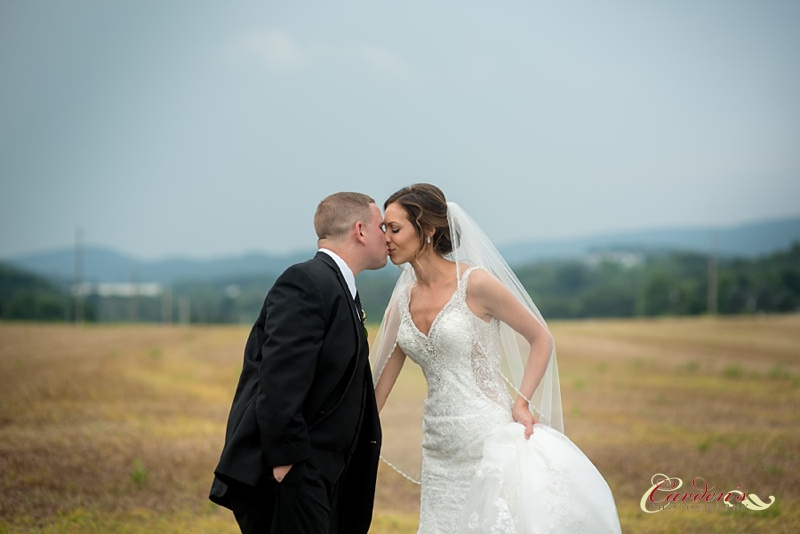 Capriottis-wedding-photography_0033.jpg