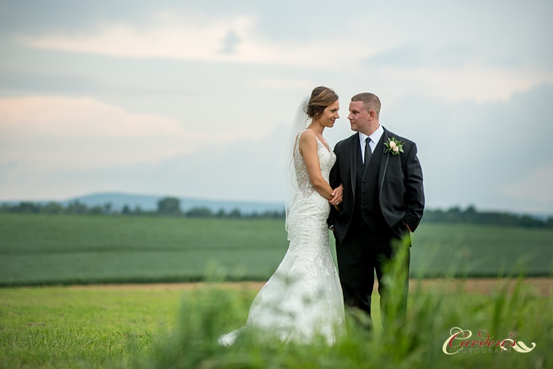 Capriottis-wedding-photography_0034.jpg