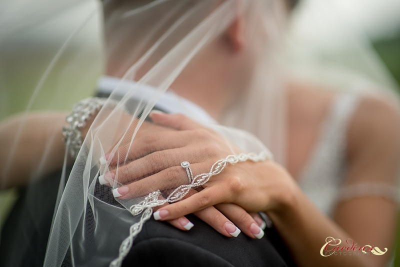 Capriottis-wedding-photography_0037.jpg