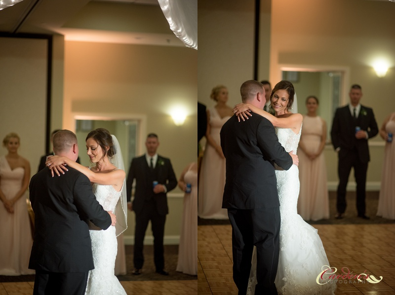 Capriottis-wedding-photography_0046.jpg