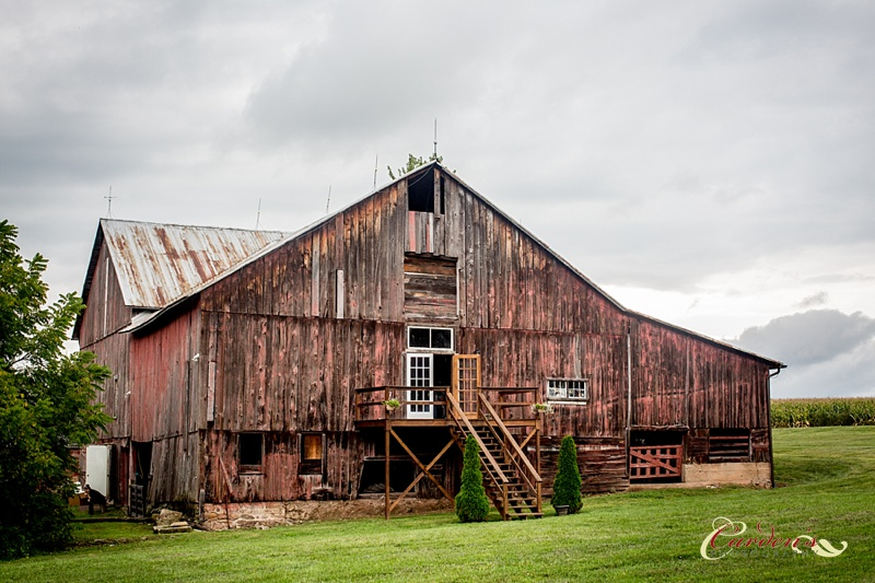 Barn_at_hidden_acres_0040.jpg