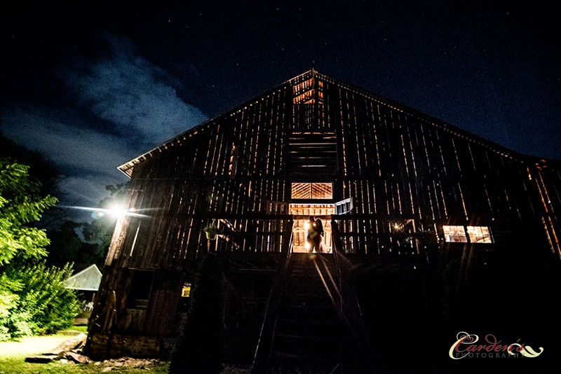 Barn_at_hidden_acres_0086.jpg