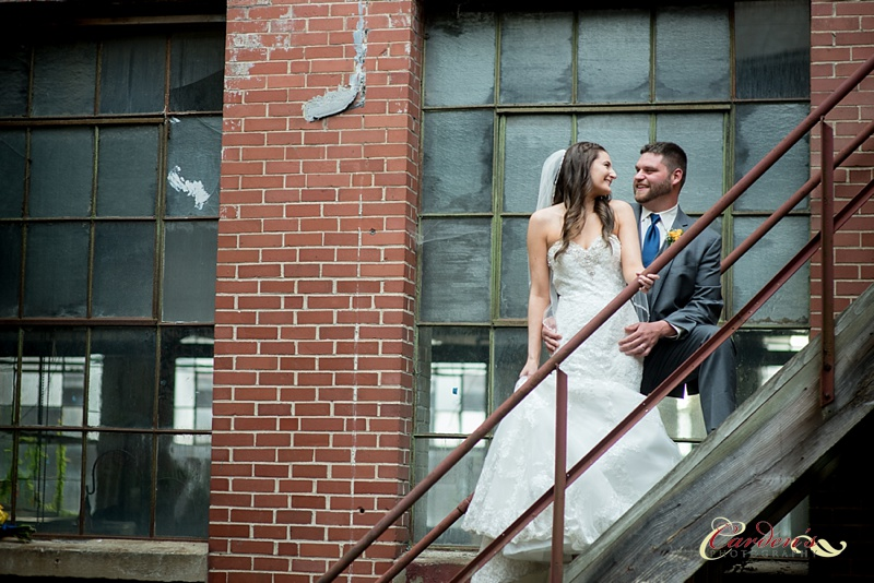 Williamsport-Wedding-Photographer
