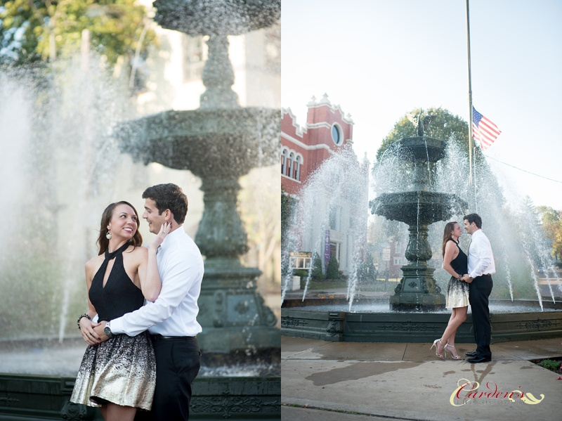 Bloomsburg wedding photographer_0002.jpg