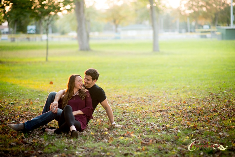 Bloomsburg-Engagement--Wedding-Photographer