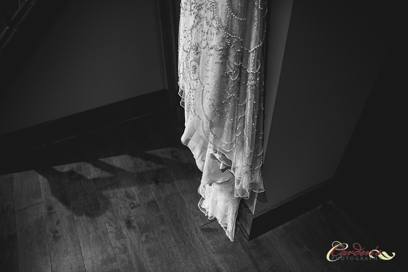 Williamsport Wedding Photographer_1001.jpg