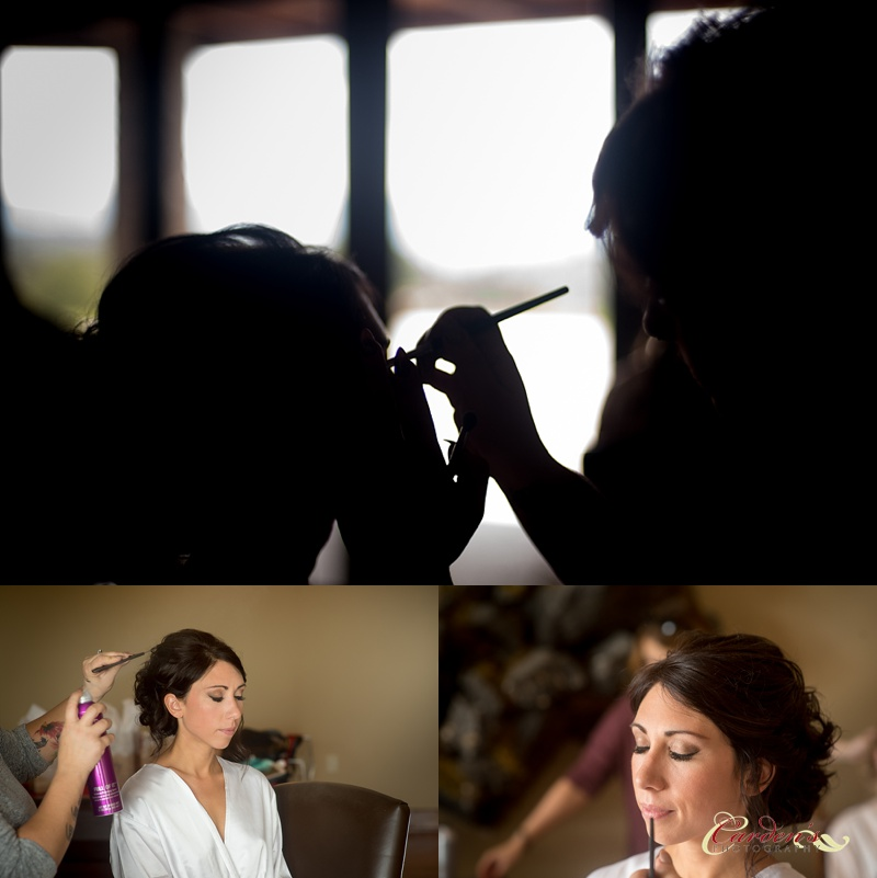 Williamsport Wedding Photographer_1010.jpg