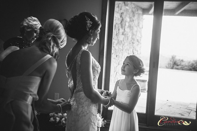 Candid-wedding-photographer-williamsport