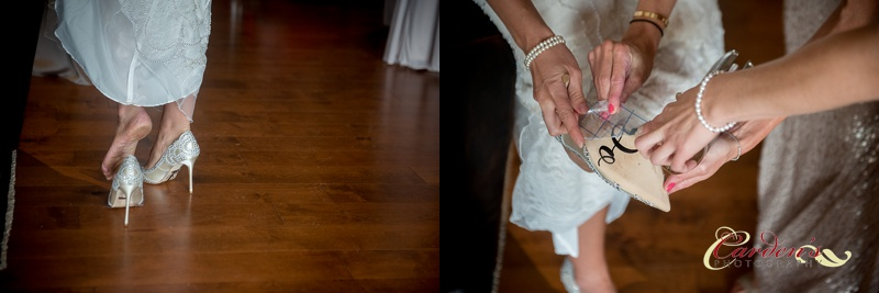 Williamsport Wedding Photographer_1017.jpg