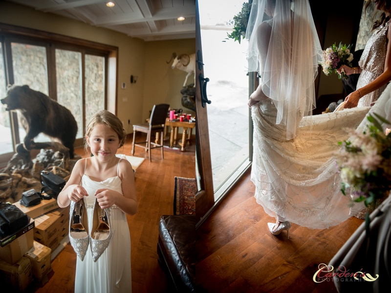 Williamsport Wedding Photographer_1018.jpg