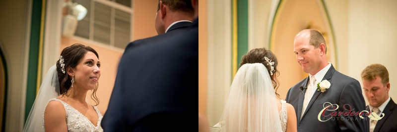 Williamsport Wedding Photographer_1025.jpg