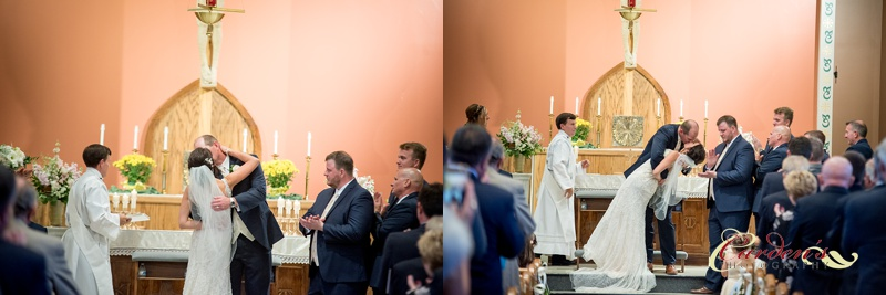Williamsport Wedding Photographer_1027.jpg