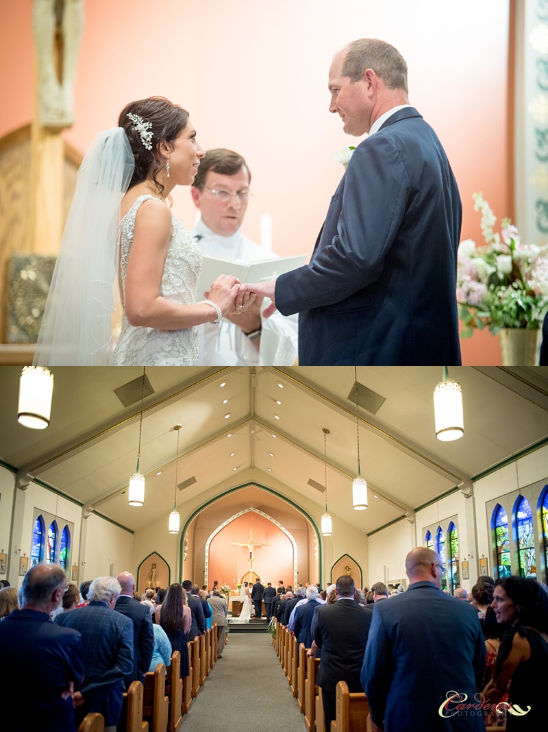 Williamsport Wedding Photographer_1026.jpg