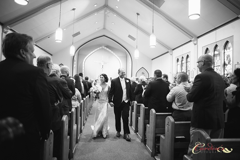 Williamsport Wedding Photographer_1028.jpg