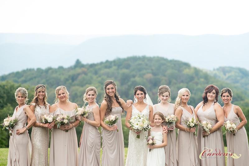 Williamsport Wedding Photographer_1031.jpg