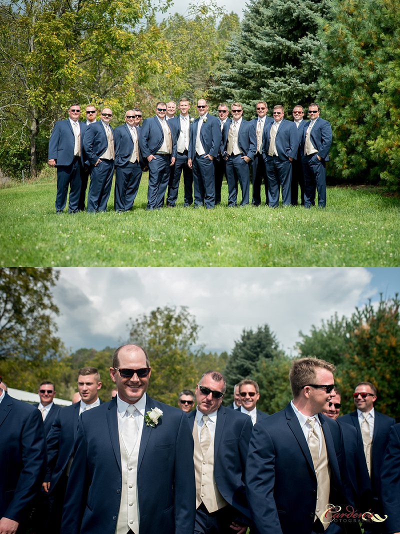 Williamsport Wedding Photographer_1030.jpg