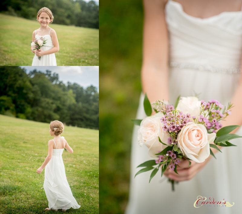 Williamsport Wedding Photographer_1032.jpg
