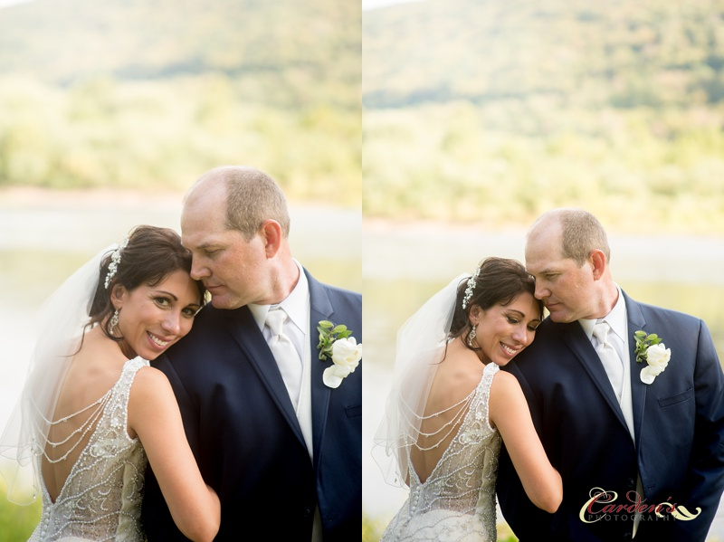 Williamsport Wedding Photographer_1041.jpg