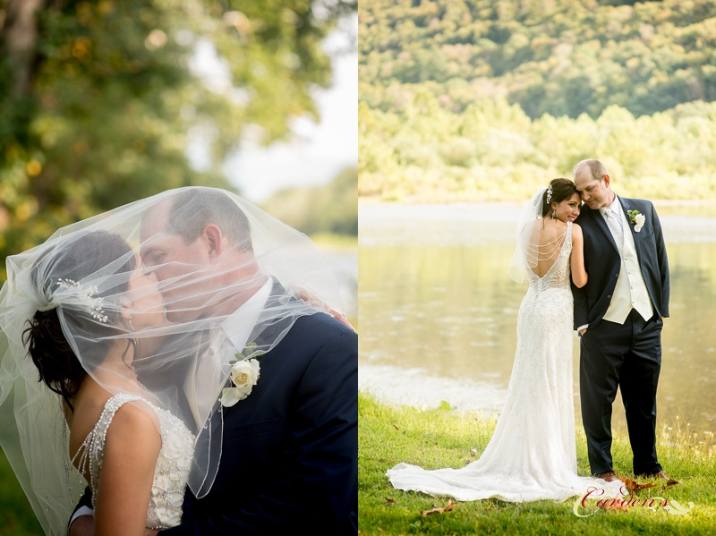 Williamsport Wedding Photographer_1045.jpg