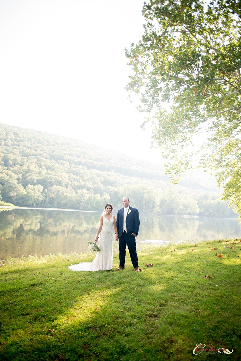 Williamsport Wedding Photographer_1044.jpg