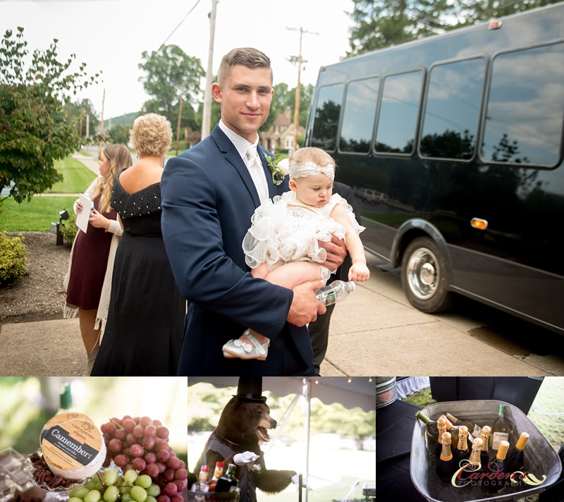 Williamsport Wedding Photographer_1057.jpg