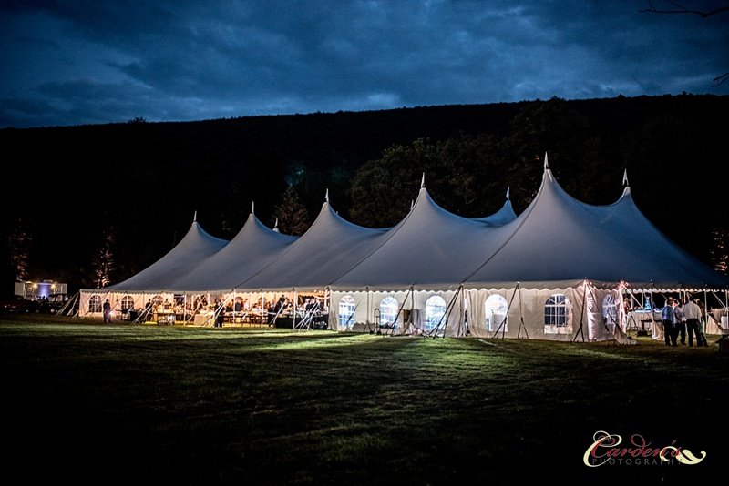 Williamsport Wedding Photographer_1076.jpg