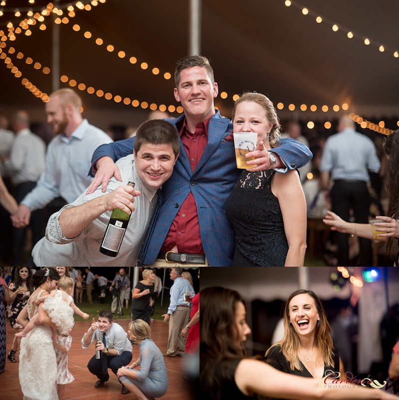 Williamsport Wedding Photographer_1079.jpg