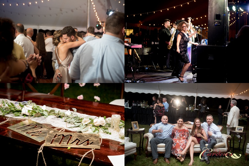 Williamsport Wedding Photographer_1085.jpg