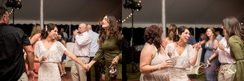 Williamsport Wedding Photographer_1087.jpg