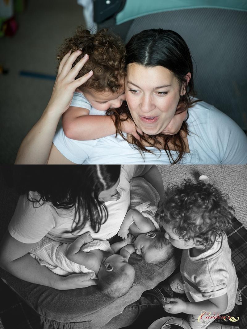 Newborn Twin Portraits_0007.jpg