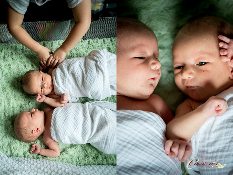 Newborn Twin Portraits_0015.jpg