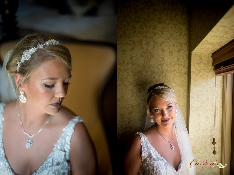 Beaumont Inn Wedding_0021.jpg