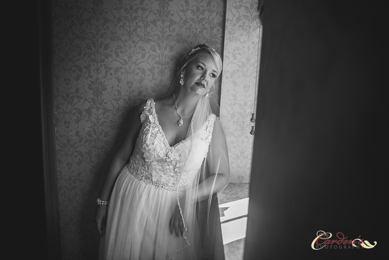 Beaumont Inn Wedding_0022.jpg