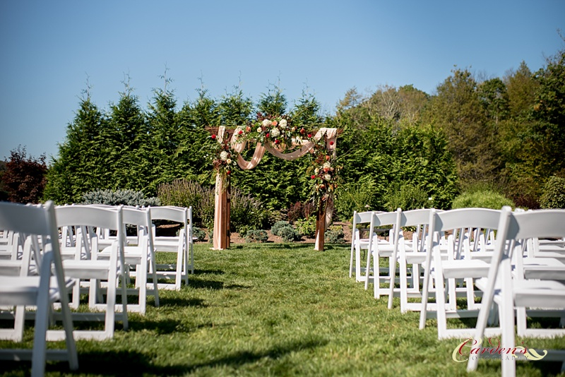 Ceremony-the-beaumont-inn