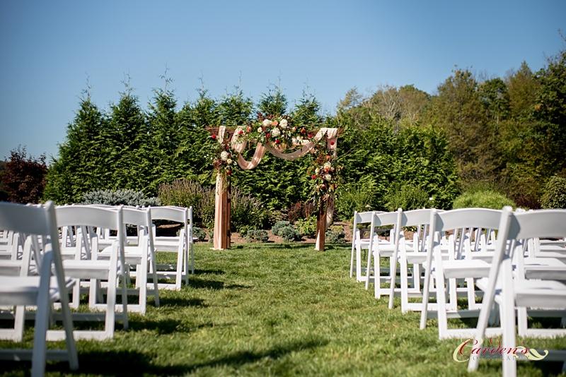 Beaumont Inn Wedding_0024.jpg