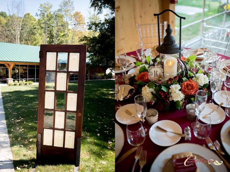 Beaumont Inn Wedding_0052.jpg